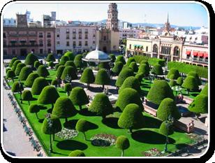 #hotelesguanajuatotodoincluido  http://www.hotelesenguanajuato.com.mx