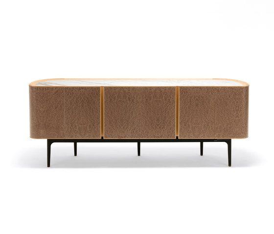Side Boards Storage Shelving Moore Giorgetti Roberto