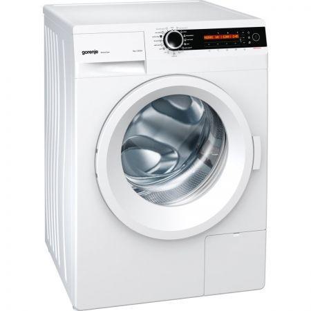 Gorenje De gorenje w 7723 maşină de spălat rufe inteligentă şi economică cu