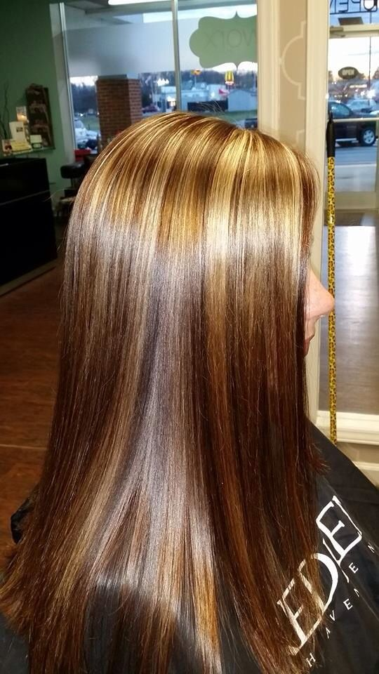 Multi Dimensional Color Highlights Lowlights Just Color Color