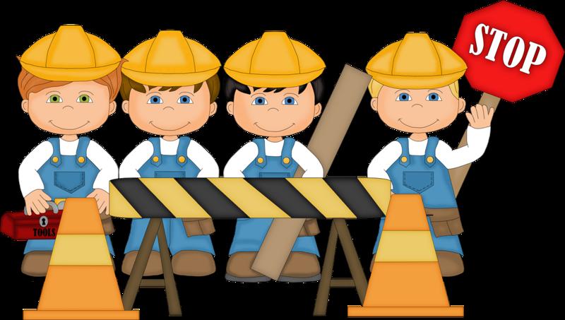 Boys Constructor