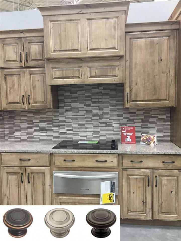 Reface Your Cabinetry! DIY Kitchen Ideas Including ...