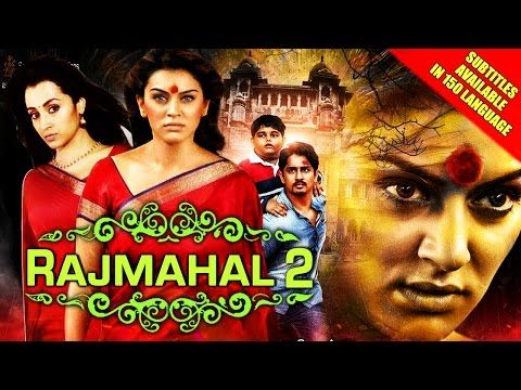 aranmanai songs hd 1080p blu ray