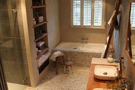 De landelijke badkamer | Eigen Huis & Tuin - Badkamer | Pinterest ...