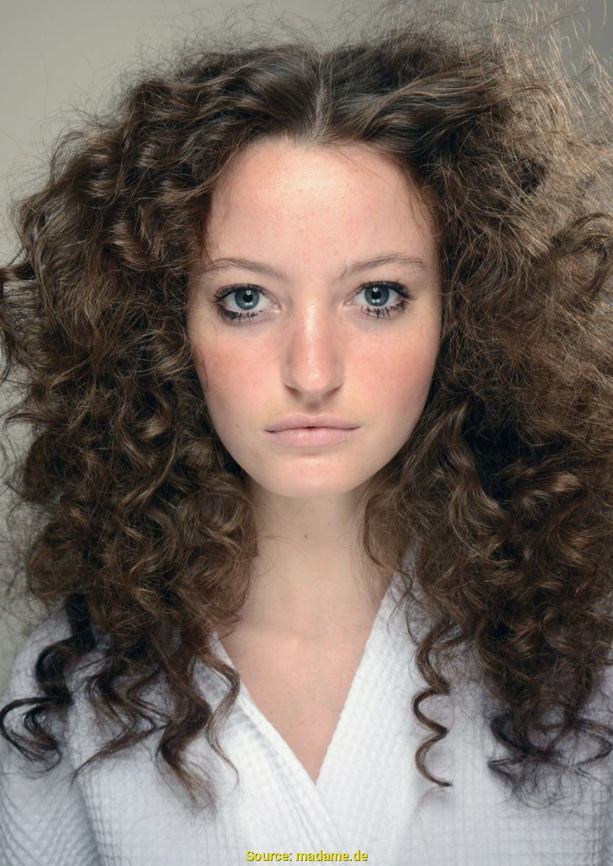 Frisuren Schulterlanges Haar Bilder Hair Style Women Pinterest