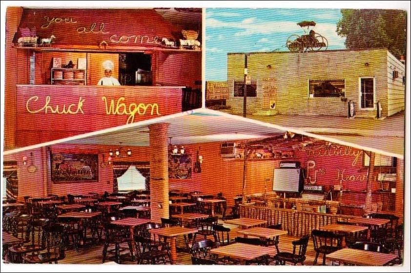 Pjs lounge rochester ny retro pop rochester new york