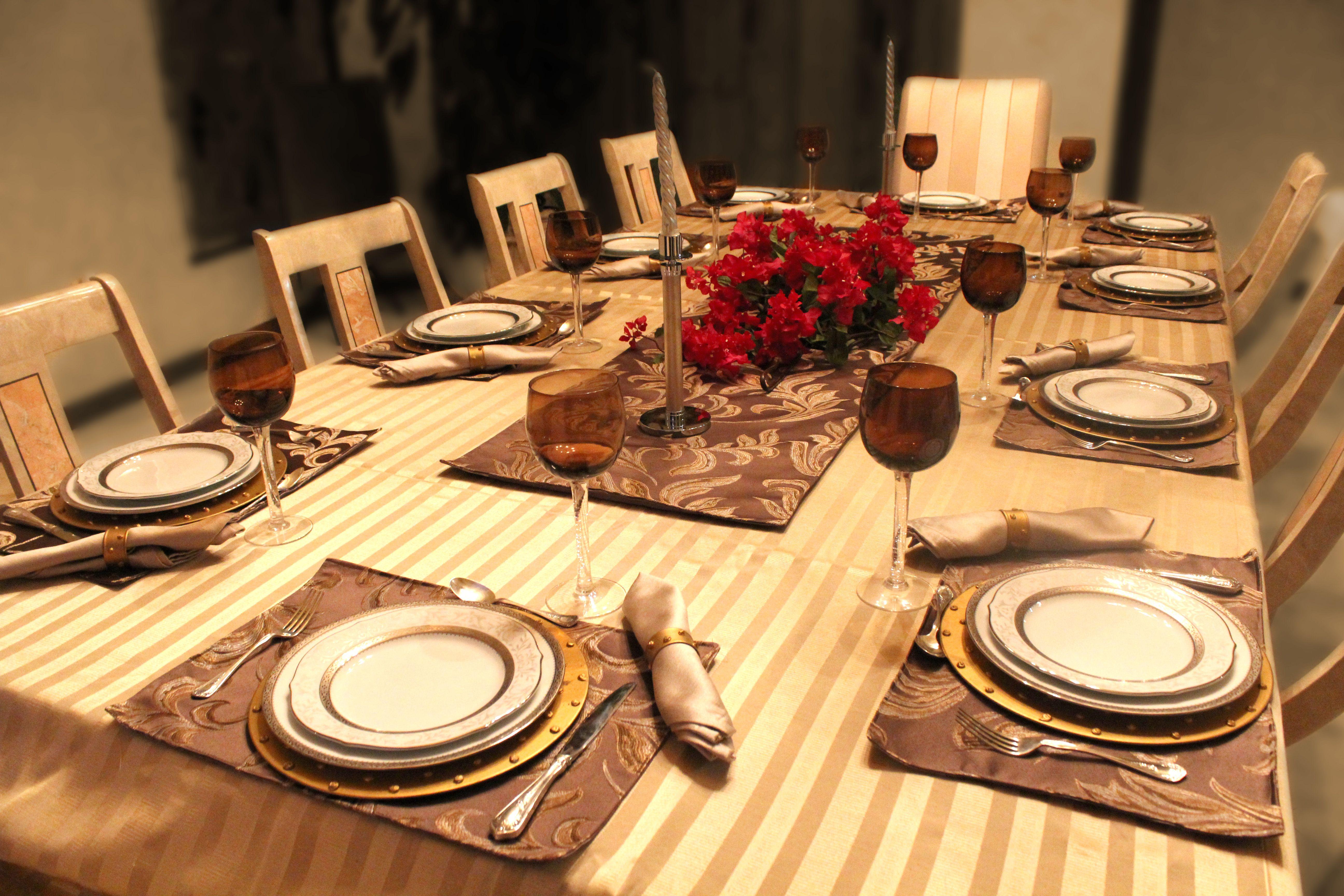 Mantel individuales y camino de mesa what we love to do pinterest patchwork ideas - Individuales para mesa ...