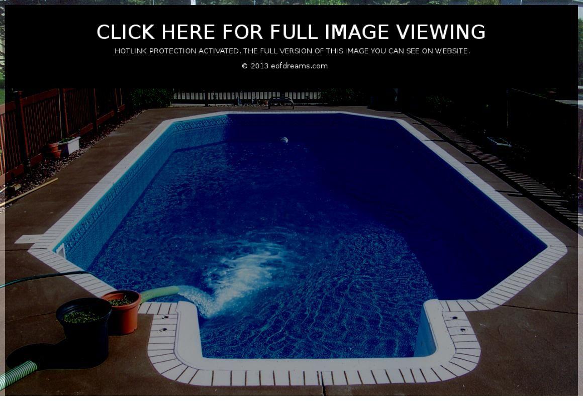 Pin By Virginia Adams On Pool Pool Dream Pools Outdoor Decor