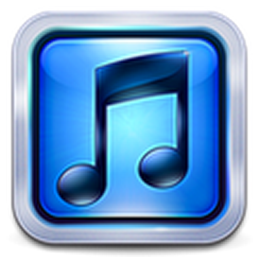 Mp3 music downloader - Simple free music download app Cc-Authorised