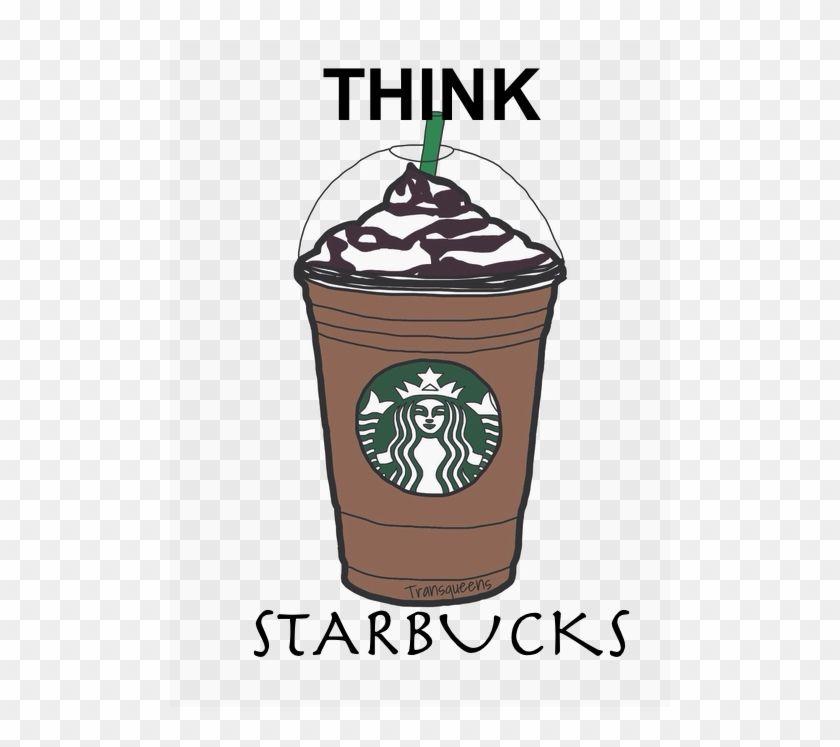 Find Hd Starbucks Art Starbucks Emoji Starbucks Cup Drawing Stickers Tumblr Starbucks Hd Png Download Starbucks Emoji Starbucks Cup Drawing Starbucks Art