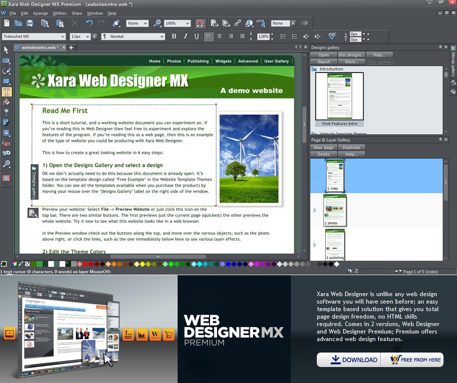 Xara Web Designer 6 Keygen Limitm Over Blog Com