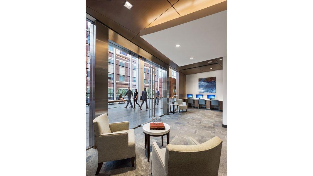 28++ Community health center dental stamford ct ideas in 2021