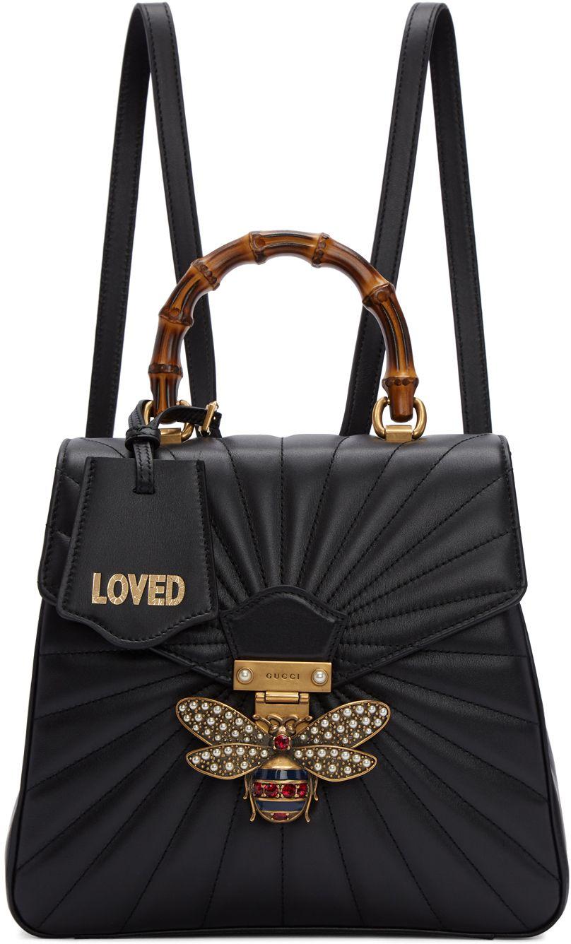 e82ea7752aab Gucci Gucci Handbags, Hobo Handbags, Fashion Handbags, Purses And Handbags,  Gucci Bags