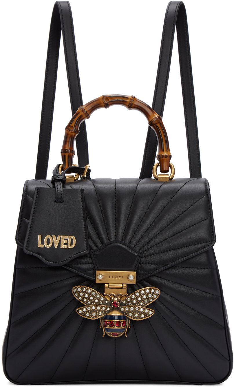 b048e0e388c0 Pin by New Women Fashion on Gucci Women Fashion | Pinterest | Gucci ...