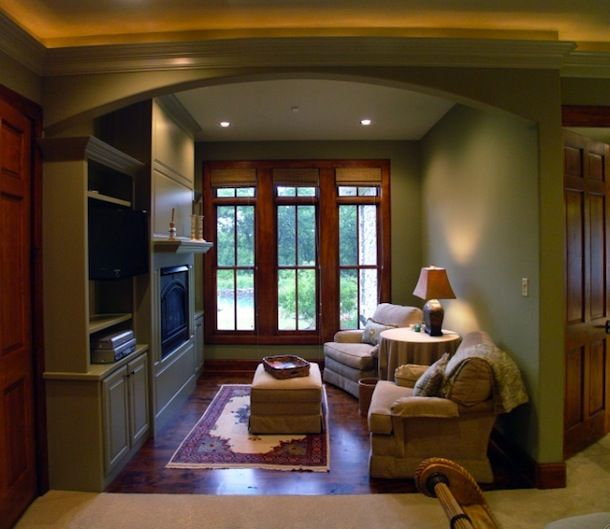"""How Much To Fit A Bathroom Suite: The Term """"master Suite"""" Implies That The Space Is Much"""