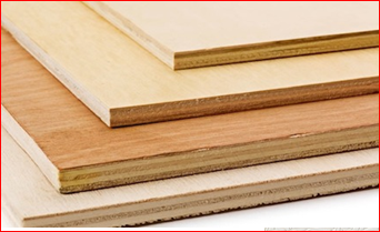 Ply Wood Standard Size 1 Thickness 4 X8 Manufacturer Partex Group Applications Residential Plywood Walls Types Of Plywood Plywood Ceiling