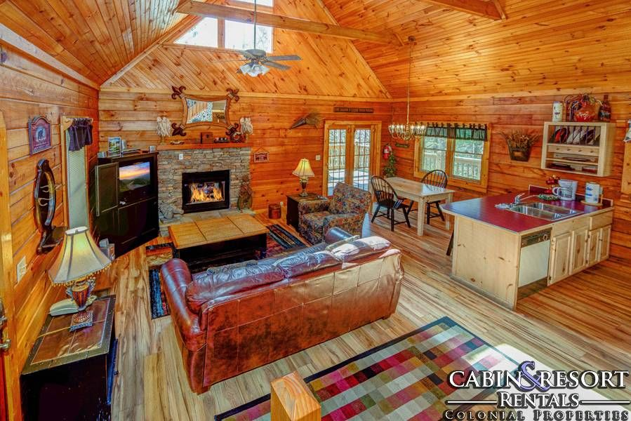 regarding rental tn bearadise mountains cabins rentals for mtn gatlinburg in ogle bedroom friendly rent smoky cabin log awesome pet one tennessee
