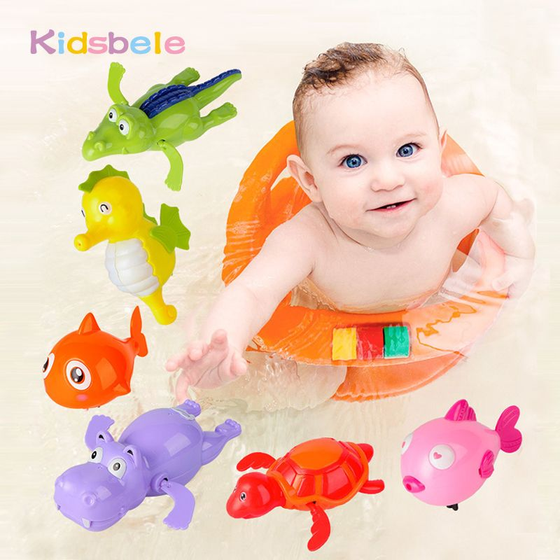 Like and Share if you want this Baby Wind Up Toys Bath Toys Lovely ...