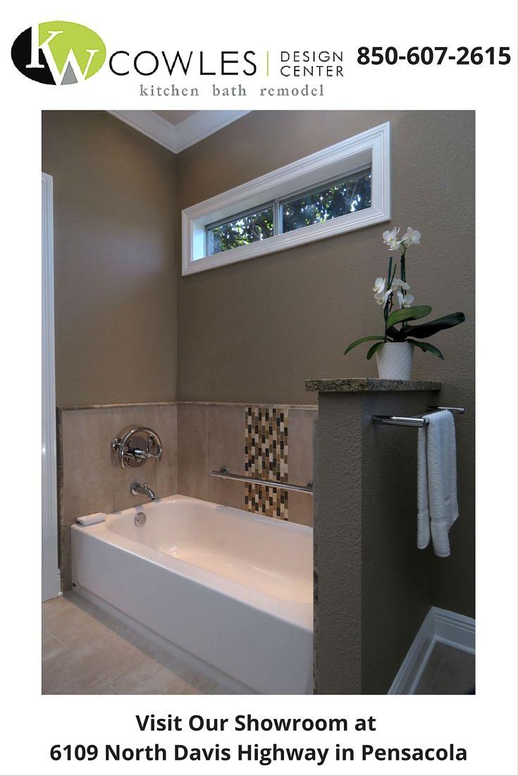Bathroom Remodel Pensacola Fl Interior Paint Color Ideas Check - Bathroom remodeling missoula mt