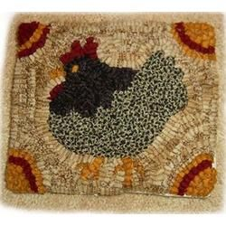 Beginner Rug Hooking Kit...