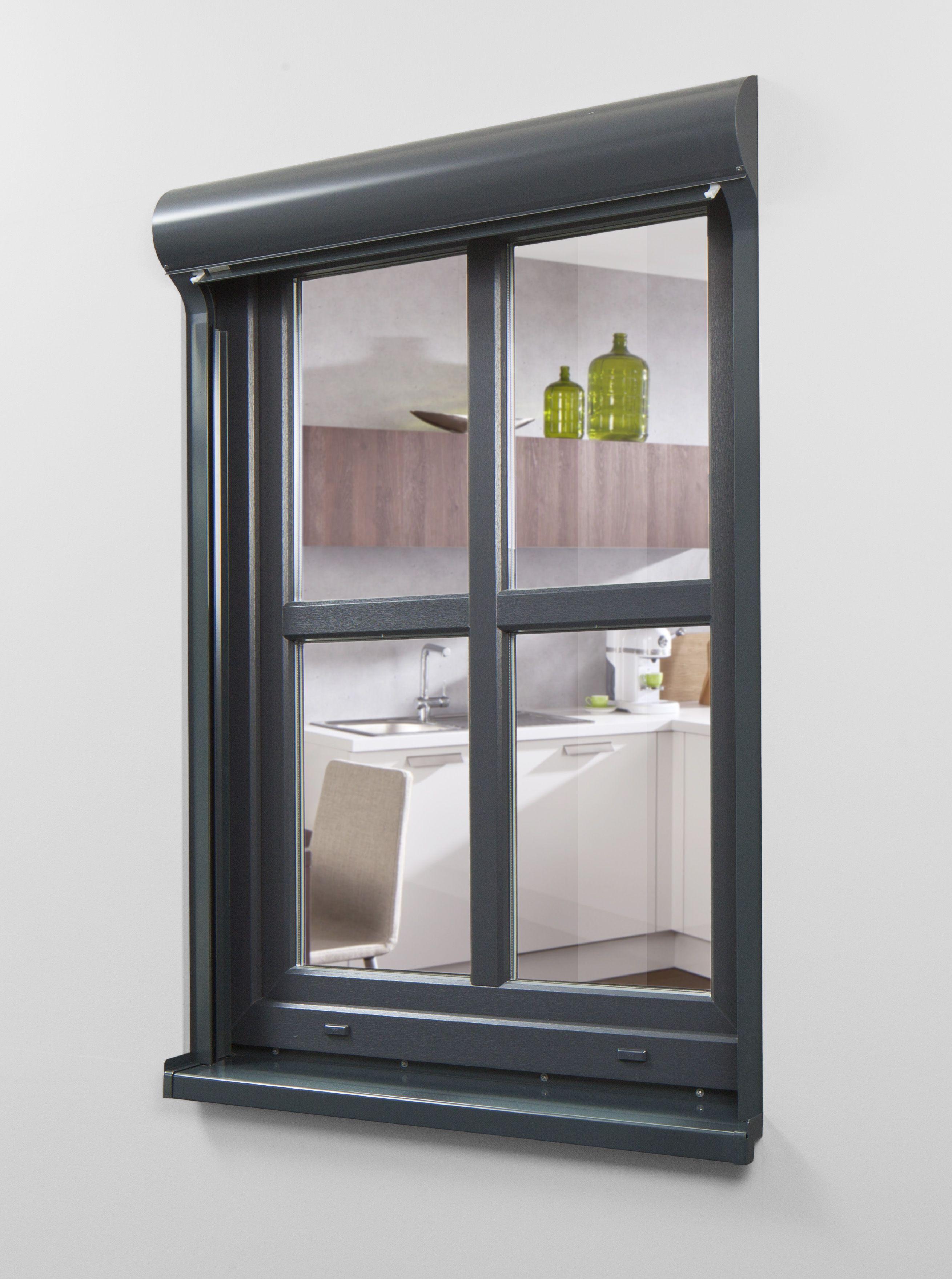 rollladen rolladen icnib. Black Bedroom Furniture Sets. Home Design Ideas