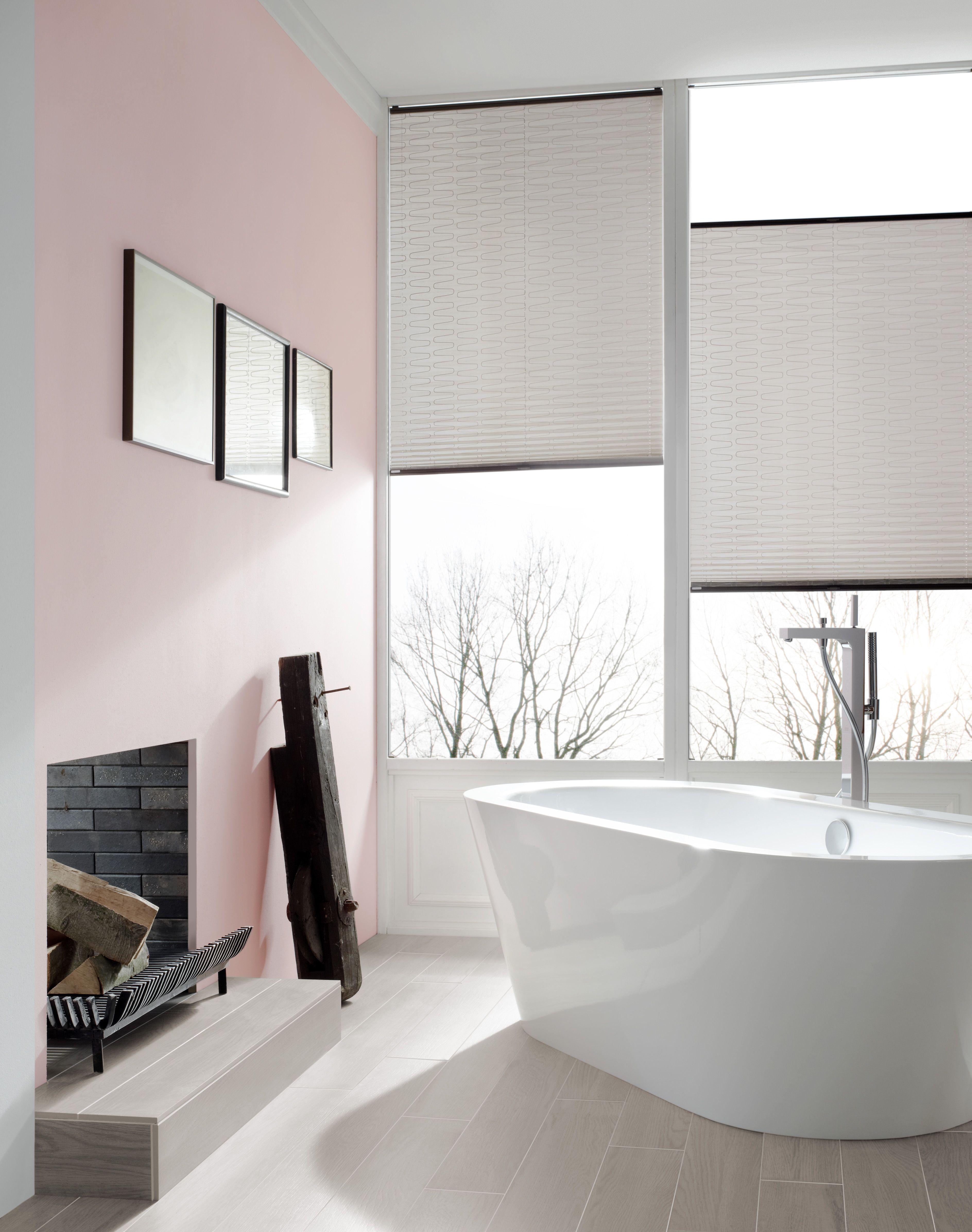 Bette Starlet Oval Silhouette 165x75cm Freistehende Badewanne 2720cfxxk Freistehende Badewanne Badewanne Und Badezimmer Inspiration