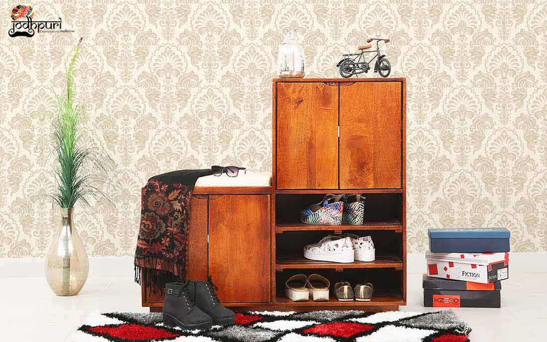 If You Are Looking For Sheesham Wood Sideboards In Bangalore Then Visit The Jodhpuri Furniture They Ha In 2020 Sheesham Wood Furniture Furniture Solid Wood Furniture