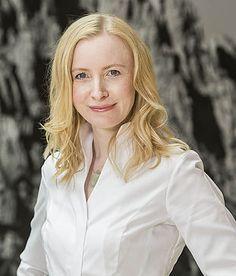 Dr Anne Fleck Geburtstag