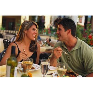100 Free Eastern European Dating