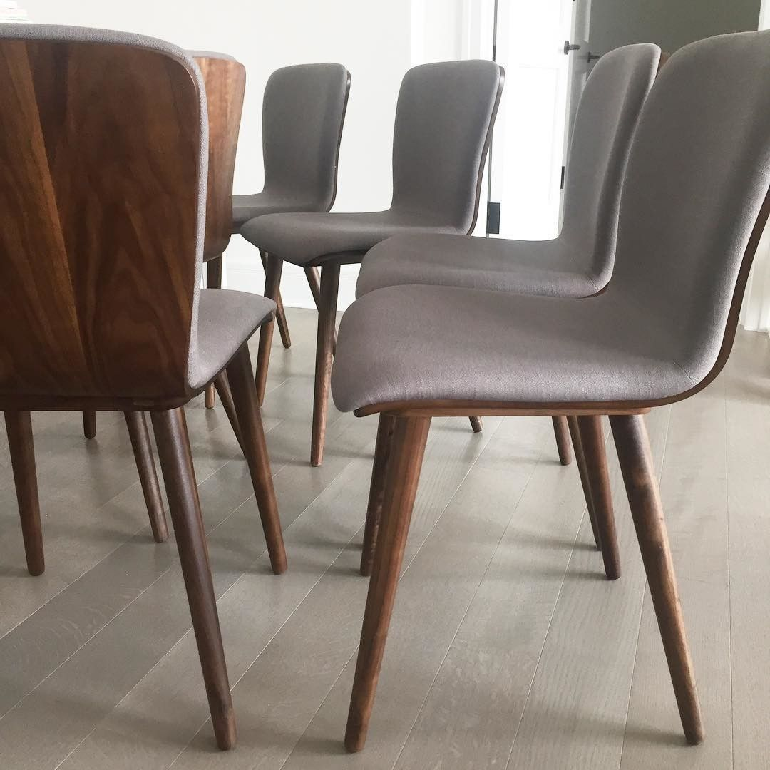 Svelti Aloe Green Dining Chair With Images Green Dining Chairs