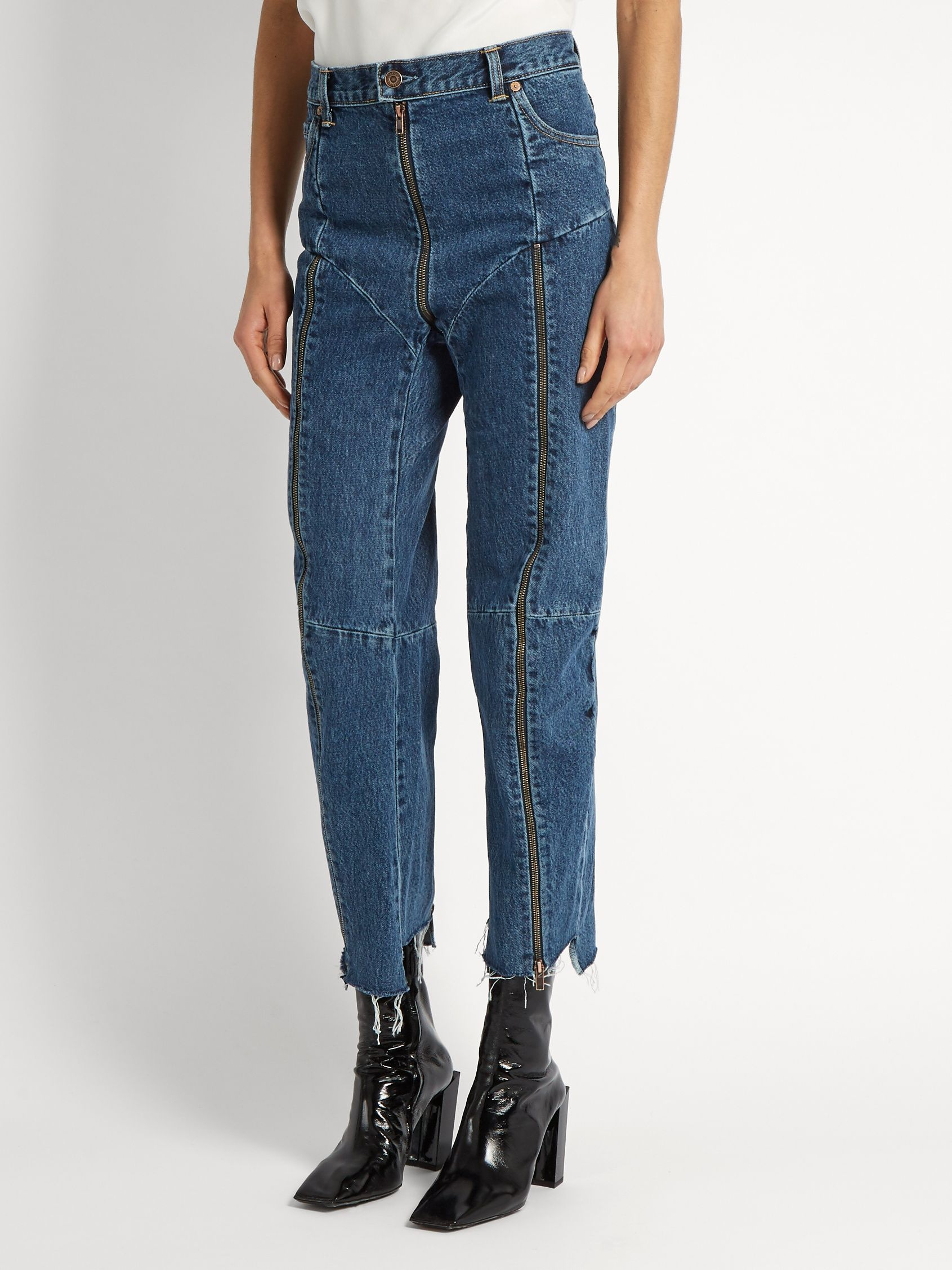 Petite women tapered leg jeans, free pics erotic nikki