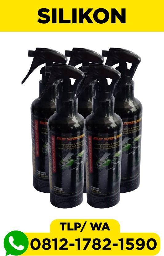 TELP / WA 0812-1782-1590 selling surabaya silicone
