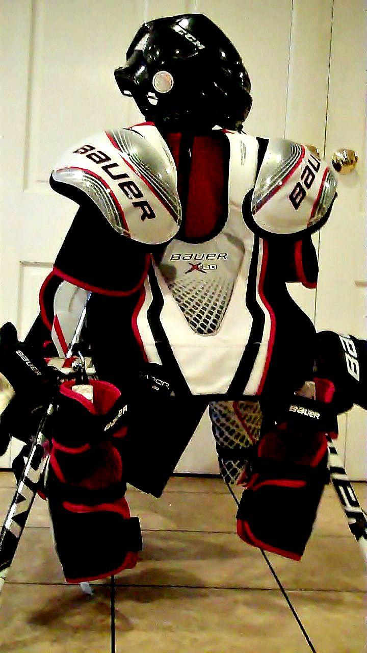Hockey Drying Rack House Model From Stickracking Hockey Equipment Hockey Drying Rack Hockey Equipment Drying Rack
