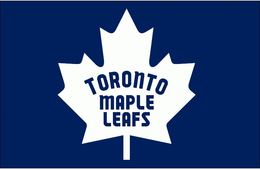 Images Of The Toronto Maple Leaf Hockey Logos Toronto Maple Leafs Jersey Logo 2012 Throwback 1967 Canada Ma Toronto Maple Toronto Maple Leafs Maple Leafs