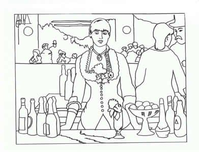 Pin On Coloring Pages Clip Arts And Templates