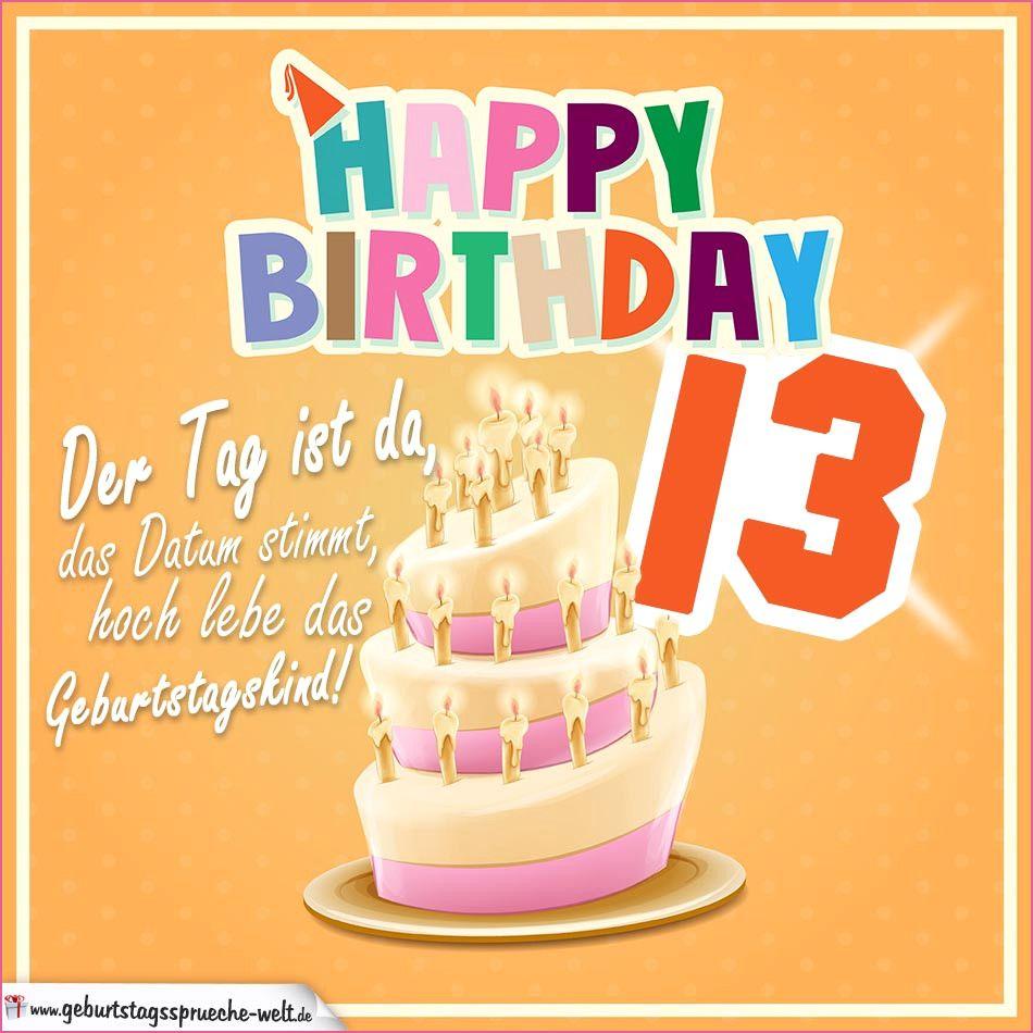 Geburtstagswunsche witzig 16
