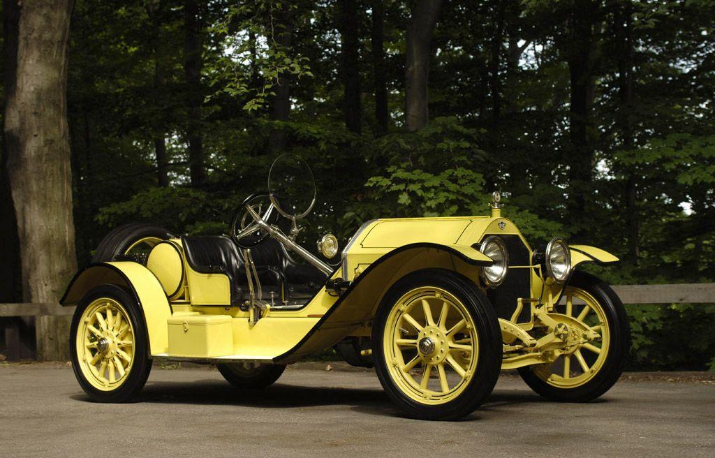 1914 Stutz Bearcat Vintage Cars Classic Cars Cars