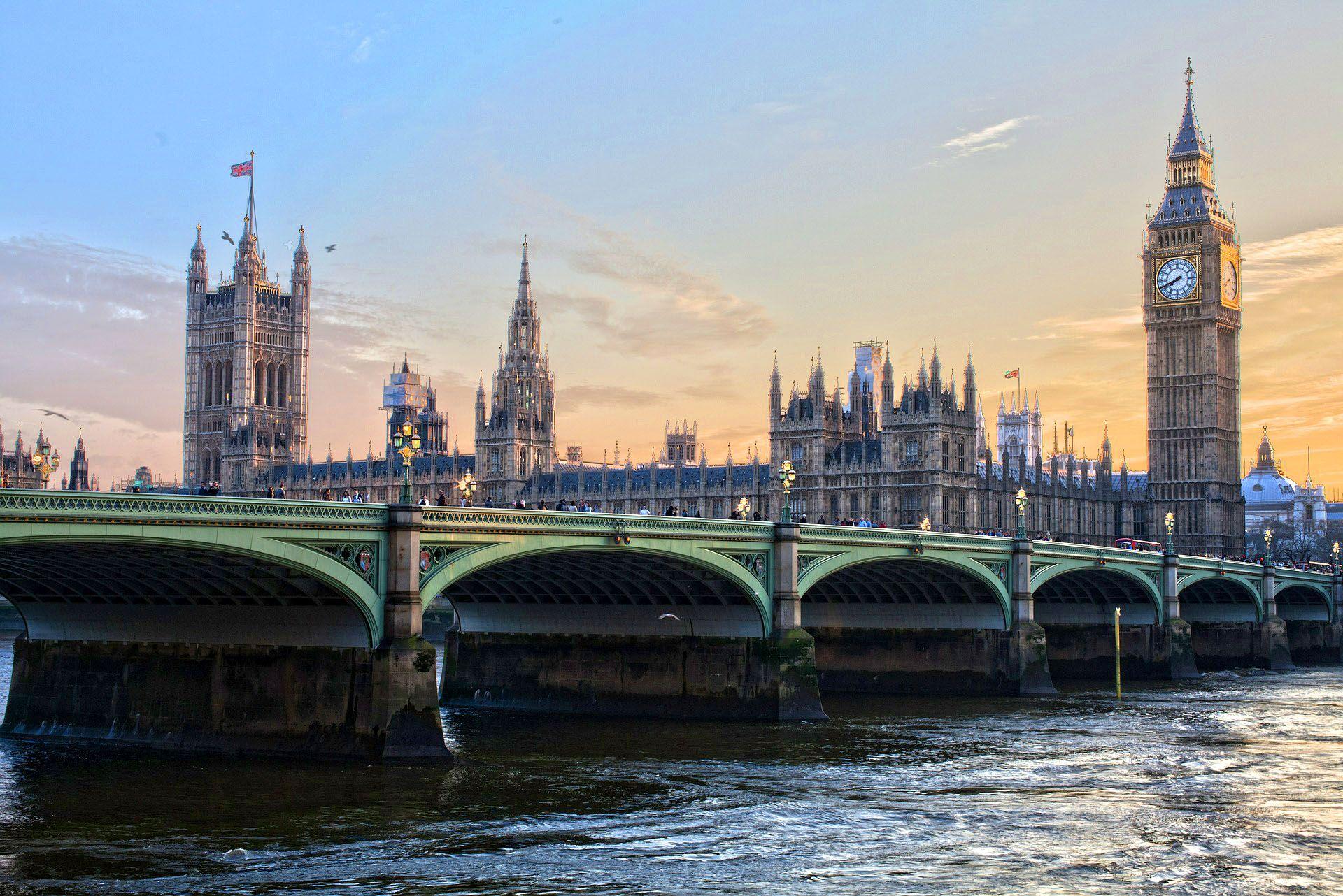 Dating idéer i London dejtingsajt för epilepsi