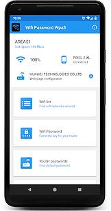 تحميل تطبيق Wifi Password Generator Wpa3 3 9 0 Apk واي فاي مولد كلمة السر Wpa3 تطبيقات Tetbekat Wifi Password Wifi Router Configuration