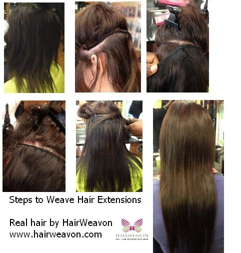Blog white girls can get weaves too hairweavon hair blogging hair replacement faqs hair care tips for mens hair systems womens wigs hair pieces for hair loss and human hair extension products pmusecretfo Choice Image