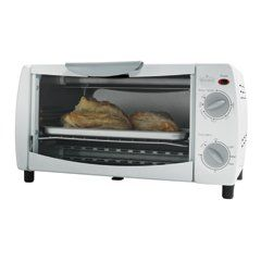 Karri Best Pricerival 1000 Watts 4 Slice Toaster Oven Bakes Boils And Toasts Timer Rival 1000 Watts 4 Slice Toaster Oven Bakes Boils And Toasts Timer Check