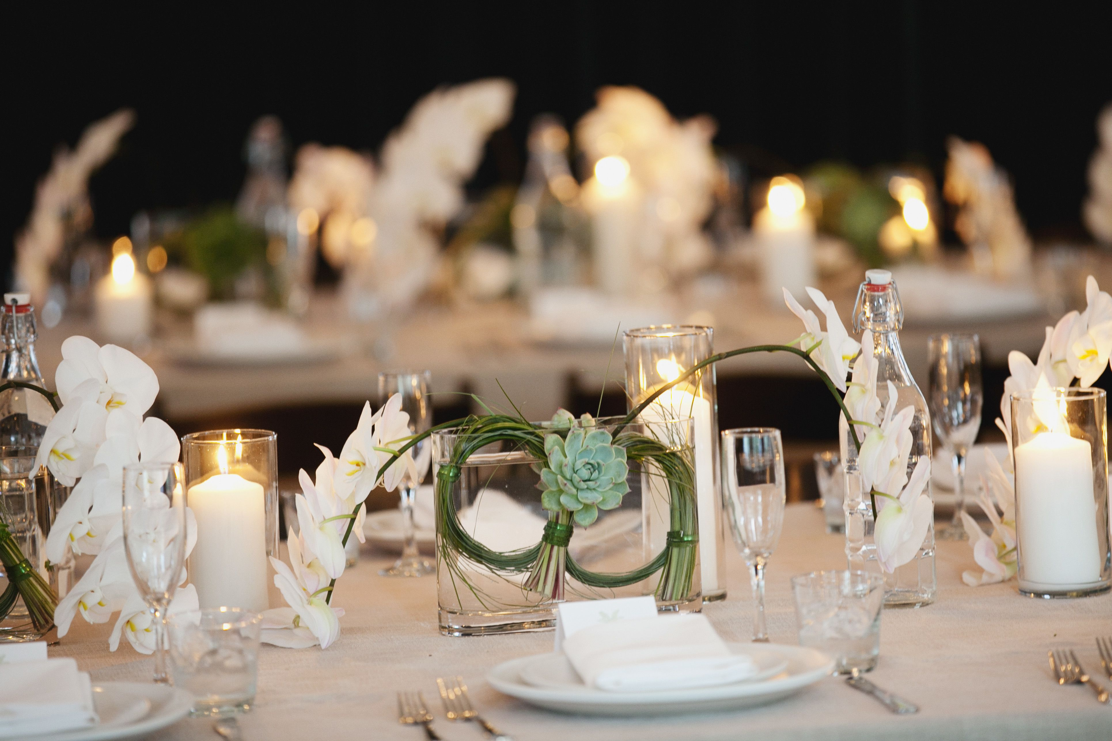 Pin by Artisan Event Floral Decor on Table Arrangements