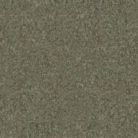 �Stratos Gray Outdoor Carpet