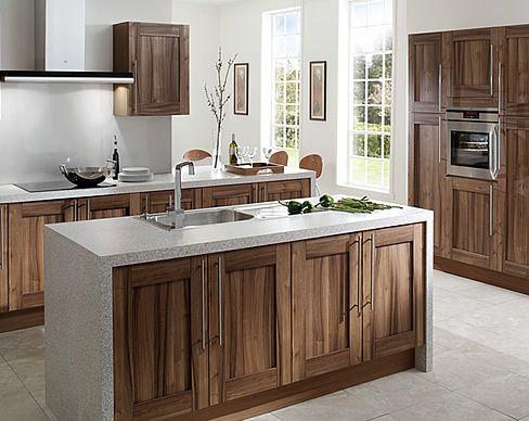 Prima Kitchens Hampton Kitchen Design Diy Kitchen Design Design Your Kitchen