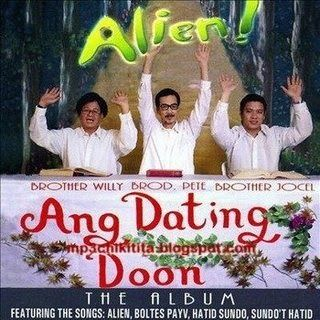 and dating daan doctrines of christianity