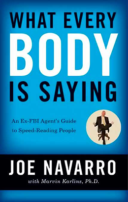 Top 10 Mentalism Books Mentalismshortcuts Com How To Read People Reading Body Language Speed Reading