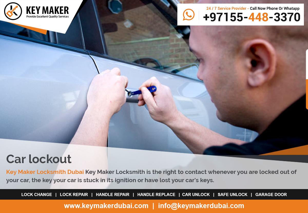 Key maker locksmith dubai keymakerdubai on pinterest