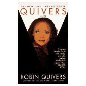 Robin Quivers Robin Quivers Quivers Life