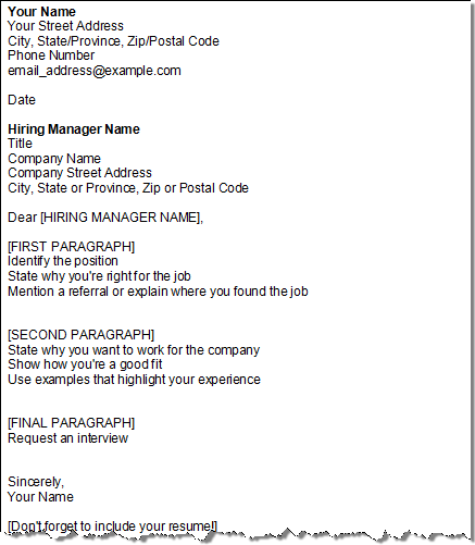 Should I Mention Referral In Cover Letter from i.pinimg.com