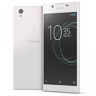 Sony Xperia L1 Sari Info T mobile phones, Sony xperia